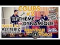 Download BOXE COURS N°2 : LE THÈME DYNAMIQUE par LIONEL PICORD - (English Subtitles) BDMV !!!! MP3,3GP,MP4