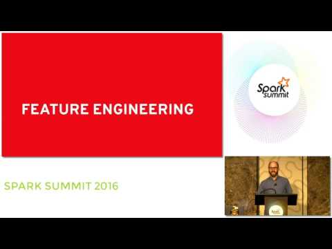 Analyzing Log Data With Apache Spark