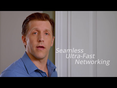 ARRIS - SURFboard Routers and Extenders with RipCurrent