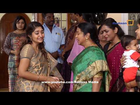 Xxx Mp4 வாணி ராணி VAANI RANI Episode 1726 19 11 2018 3gp Sex
