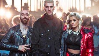Top 100 Songs Of The Week - December 9, 2017 (Billboard Hot 100)