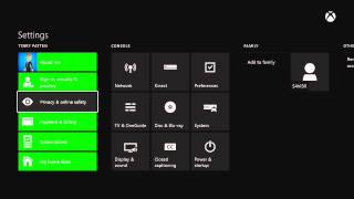 How To Delete A Profileaccount On The Xbox One