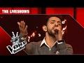 Niyam Amit Mishra Bulleya The Liveshows The Voice India 2 mp3