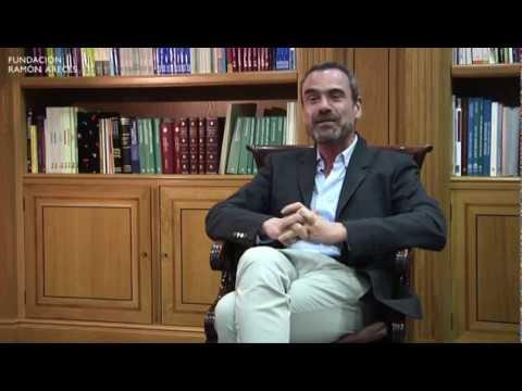 Marco Manacorda: