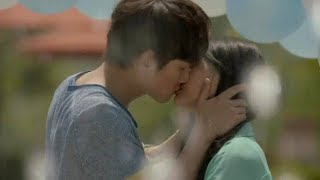 To The Beautiful You EP 1/1 Eng Sub - The Most Popular High Quality