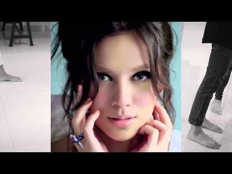 Xxx Mp4 GLAM TV Di Sebalik Tabir Cover Januari 2015 Bersama Diana Danielle 3gp Sex