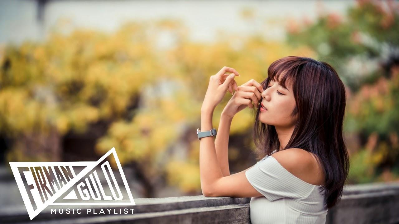 [DJ Thailand Verion] Tiktok C'est La Vie Remix 2020 ( Isky riveld )