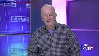 Highlights from Bill O'Reilly's 'No Spin News'