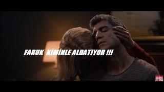 Download İstanbullu Gelin 28. Bölüm Yeni Fragman Video