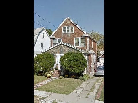 110-71 199th St, Queens Village. Call ian: 917-280-8139