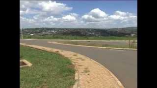 Download Rwanda's Infrastructure Sector Video