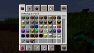 Скачать Minecraft - Pocket Edition [Мод: бессмертие] 1.0.5 ...