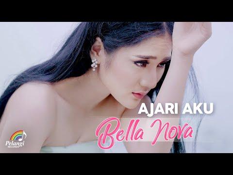 Download Lagu Bella Nova Ajari Aku Mp3