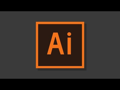 Create a Dynamic Button (Resize) in Illustrator