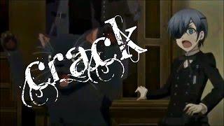 【CRACK】 Black Butler - Book of Murder ヽ(๑◕∀◕)ノ