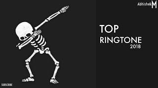 Didi Dance Bgm Ringtones  Top Bgm Ringtone  Dance Ringtones  Top Best Ringtones  Abhishek M Tune