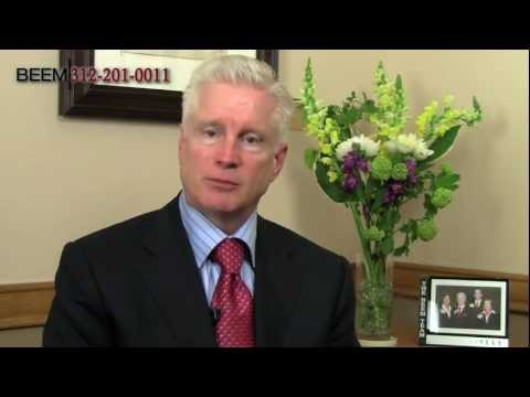 3 Patent Myths - Chicago Patent Attorney Rich Beem