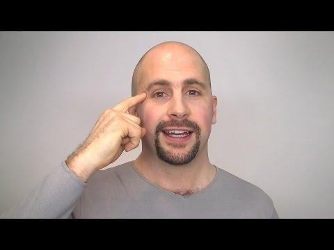 How to get rid of Unpleasant Memories, Feelings & Emotions