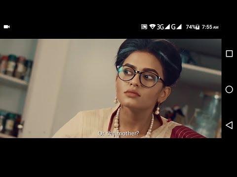 bangla sexy vibeo