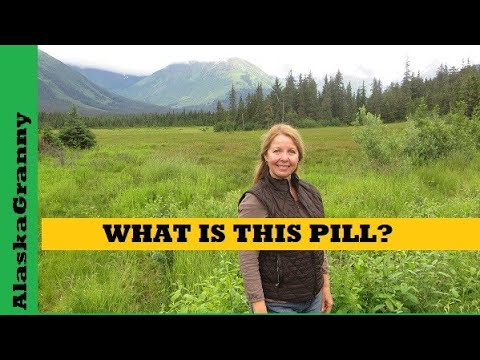 What Is This Pill - How To Identify Medicines