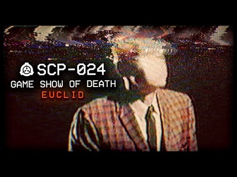 Scp 173 The Sculpture Euclid Observational Scp Feat Scp