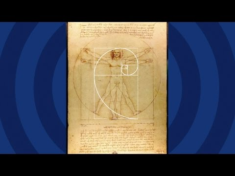 Is the Golden Ratio a Myth? | Brit Lab