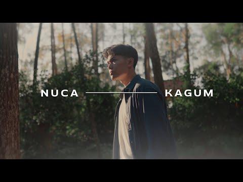 Download Lagu Nuca Kagum Mp3