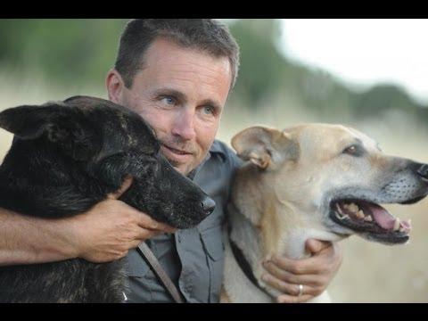 Thriving Canine Dog Training