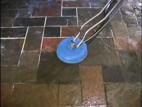 Slate Natural Stone Grout 714-730-0148 Stripping Cleaning Sealing Slate Cleaner Clean Orange County