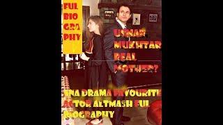 usman mukhtar Actor Videos - 9tube tv