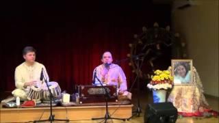 Sufi Song - Simple (Ukraine 2015)