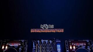 DJK9ne Live Stream