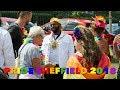 Pride Sheffield 2018 Highlights + Magic Magid | Evoke Media Group