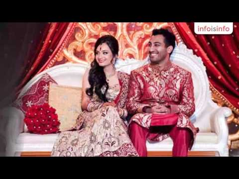 Event Management in Lucknow - Zions Wedding Planners - InfoIsInfo