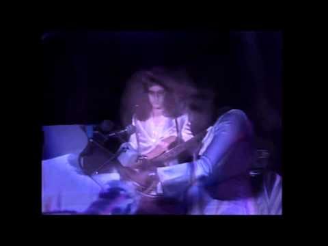 Bohemian Rhapsody - A# minor