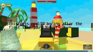 R2da Loadout 9 Firefighter Frozen With Taisenpai