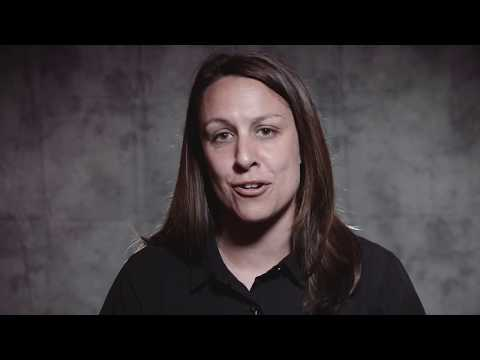 Jessica Stands with Planned Parenthood in Maine | Planned Parenthood Video