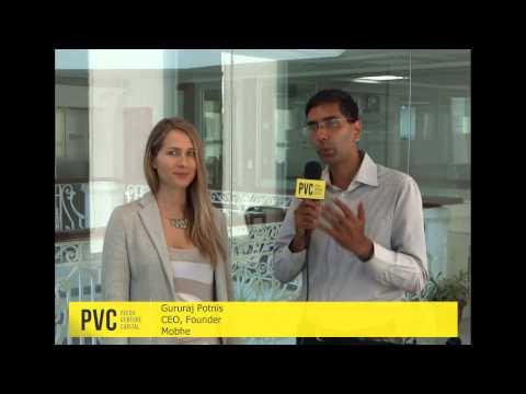 Peesh Venture Capital Interview - Mobhe