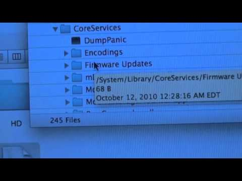 Enable 720p Video Record on iPhone 3GS