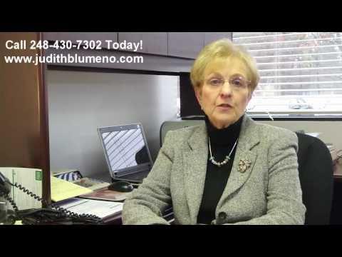 Michigan Child Support and Child Custody Attorney in Oakland County, Michigan