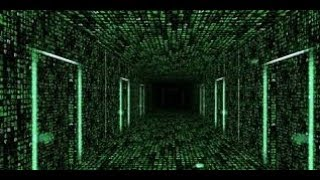 Simulation Theory 2017, We are waking up!!!!