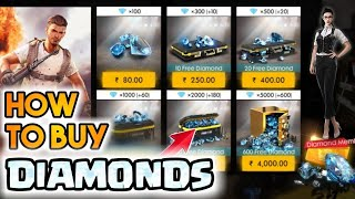 free fire diamond buy Videos - 9tube tv