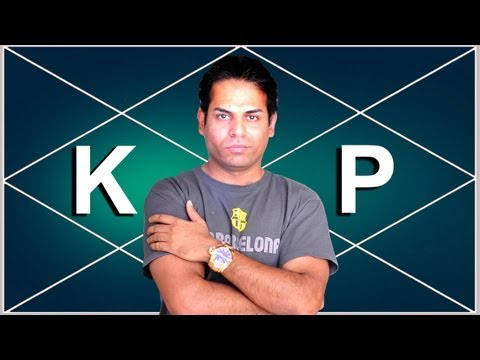 What is KP Astrology System In Vedic Astrology? (Nadi Astrology)