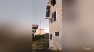 Bad Day at Work 2019 Part 29 - Best Funny Work Fails 2019