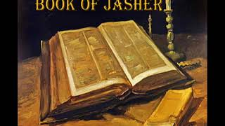 Jasher 83 Aaron & Sons In Service_Sacrifices_Offerings_Passover_Flesh To Eat_Punishment_12 Men Sent