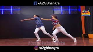 Heeriye Song Dance Video - Race 3 | Salman Khan, Jacqueline | Meet Bros ft. Deep Money, Neha Bhasin