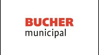 Explore the world of Bucher Municipal
