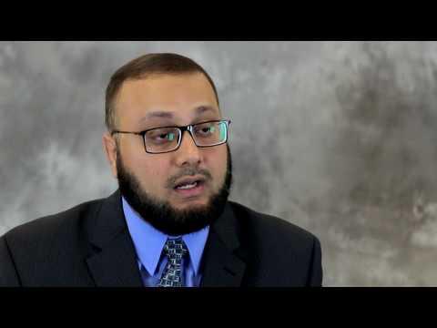 ProMedica Physicians - Ali Raufi MD