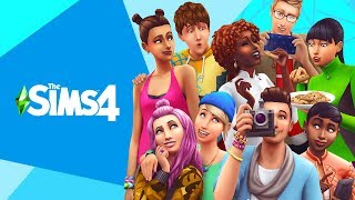 Maxis Monthly: new CAS items, update for builders & more in The Sims 4!
