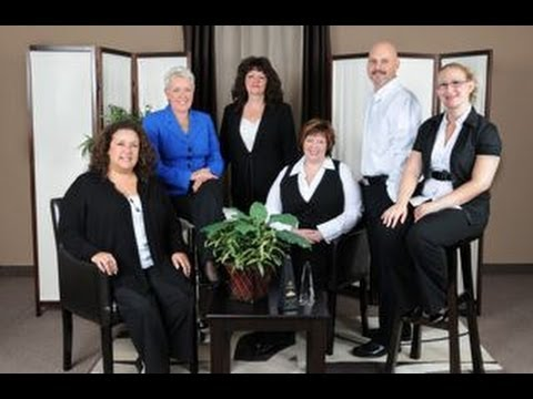 Port Perry Mortgage Intelligence